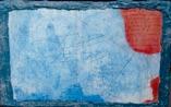 R parations la maison peindre au rouleau sans trace for Peindre rouleau sans trace